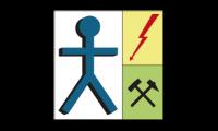 logo_min-pan_200x120