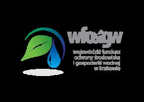 wfosigw_logotyp_www