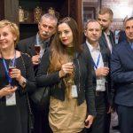 SEED2017_Stara_Zajezdnia_006